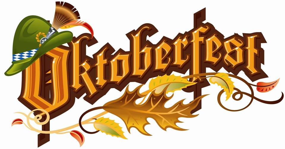 2nd Annual Oktoberfest @ Fainting Goat Brewing Company