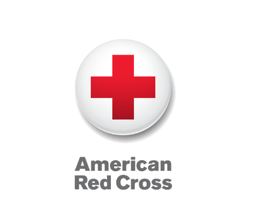 American Red Cross Blood Drive @ Galveston United Methodist Church