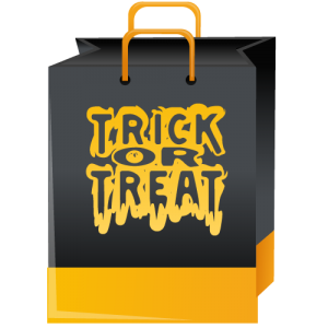 Trunk R' Treat @ Church of Christ at Logansport