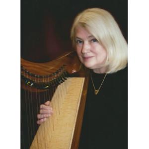 Carol Kappus - Music of Ireland and Scotland @ Bethlehem Presbyterian Church