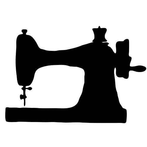 Get to Know Your Sewing Machine @ Walton-Tipton Township Public Library