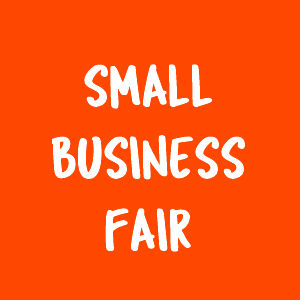 Small Business Fair @ Deer Creek Community Center