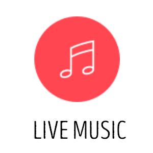 LIVE MUSIC: Preston McCabe @ Walton-Tipton Township Public Library