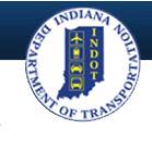 INDOT Seasonal Winter Program Worker Job Fair @ INDOT - Logansport