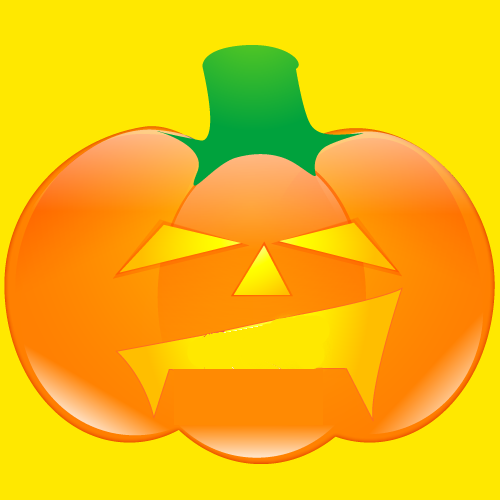 Pumpkin Carving (RSVP required) @ Royal Center - Boone Township Public Library