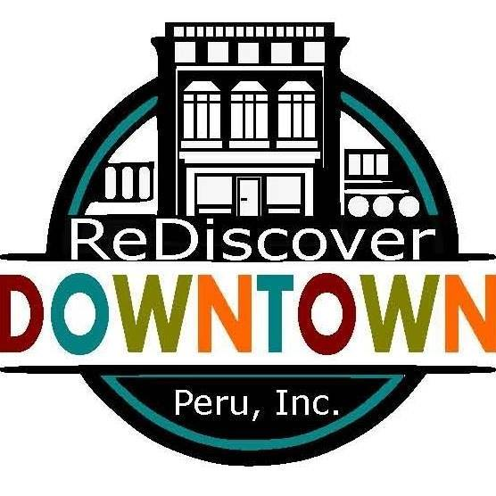 Peru's 2nd Saturday @ Downtown Peru