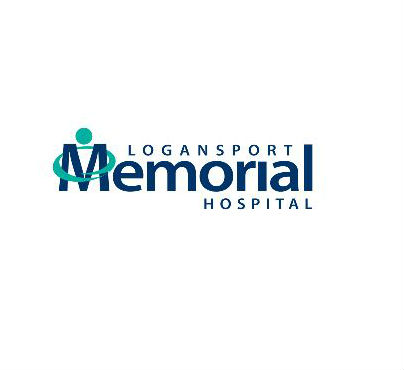 Logansport Memorial Hospital Volunteer Auxiliary Book & Bake Sale @ Logansport Memorial Hospital