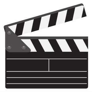 Fall Break Family Movie @ Delphi Public Library