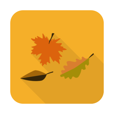 Fall Harvest Party @ Delphi Public Library