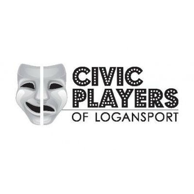 Civic Players of Logansport present 'Noises Off' @ McHale Performing Arts Center