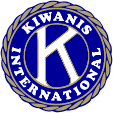 Kiwanis Rose Day @ Pizza Hut - Logansport