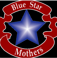 Twin Rivers Blue Star Mothers 3rd Annual Chili Cook Off @ VFW Logansport