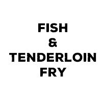 Bennetts Switch Community Church Fish & Tenderloin Fry @ Loree Brethren Church