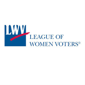 Cass County League of Women Voters - 'Issues for Immigrants in Cass County' @ Intersection Coffee Shop