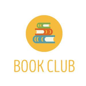 Book Club at Walton Public Library @ Walton-Tipton Township Public Library