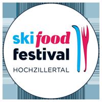 Ski Food Festival Hochzillertal @ Talstation Hochzillertal