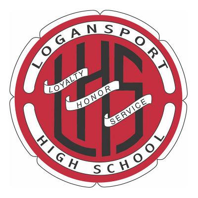 Logansport High School Berry Band Alumni Night @ Logansport High School Berry Bowl