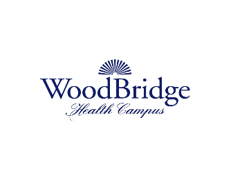 Woodbridge 1st Annual Holiday Bazaar @ Woodbridge Health Campus