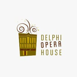 The Why Store @ Delphi Opera House