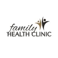 Open Enrollment Assistance for Medicare & Healthcare Marketplace @ Flora-Monroe Township Public Library