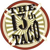 13th Taco Food Truck @ Fainting Goat Brewing Company